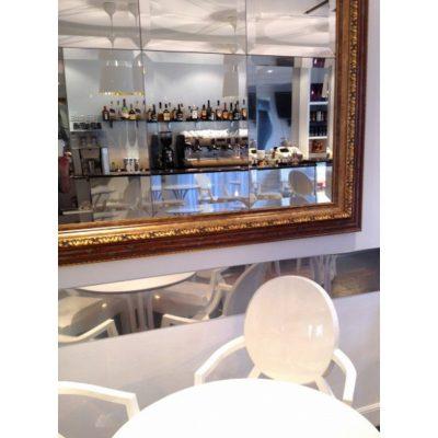 Cafeteria Aliur Azpeitia